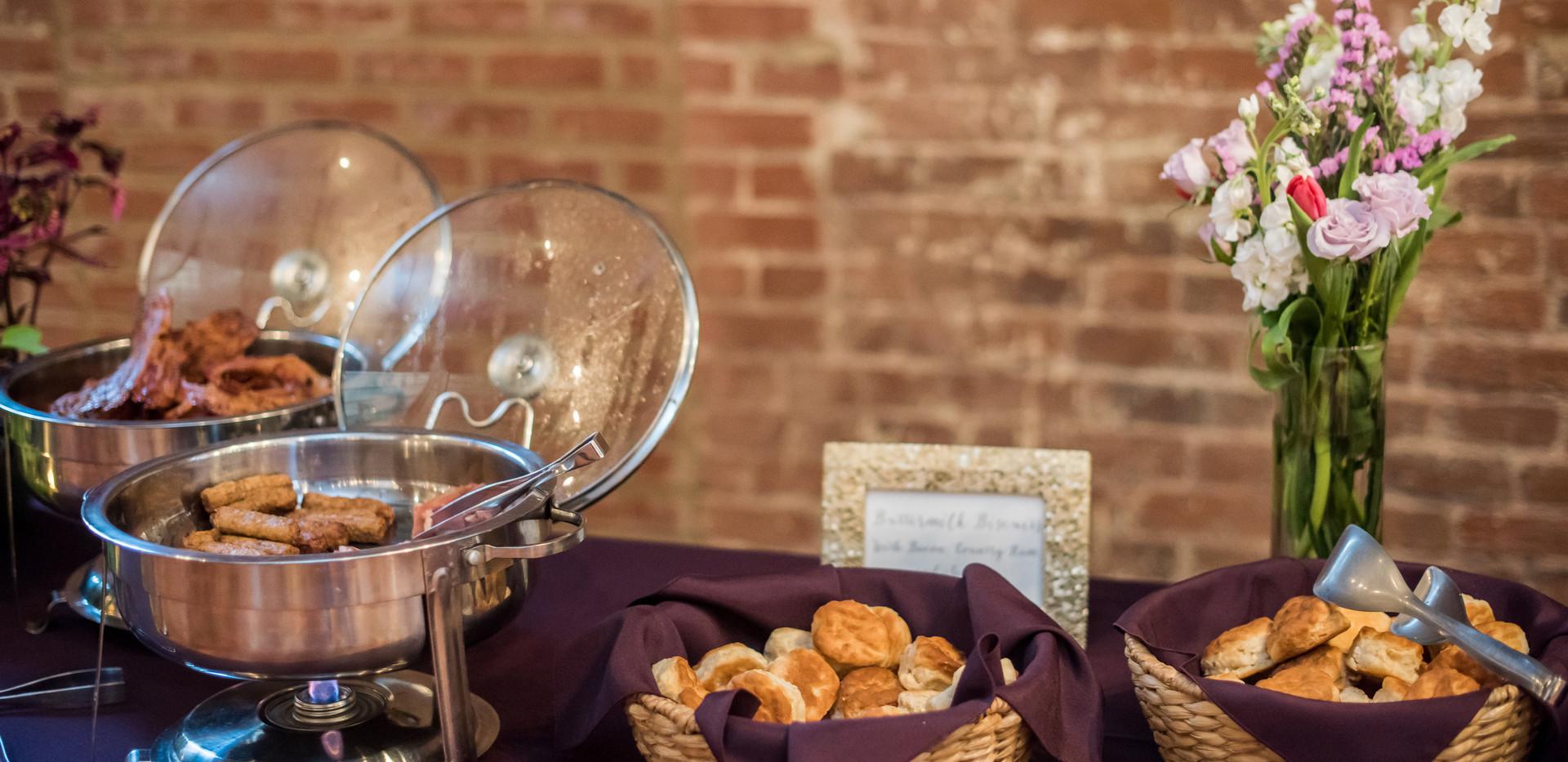Kate Pope Photography 2018 breakfast.jpg