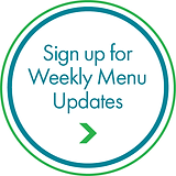 Sign up Updates.png