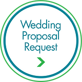 Proposal_button.png