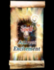 spell to attract excitement.jpg