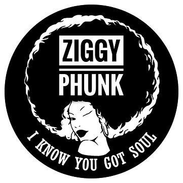 ziggy phunk LOGO.jpg