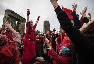 stonehenge-winter-solstice.jpg