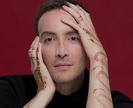 henna portrait.jpg