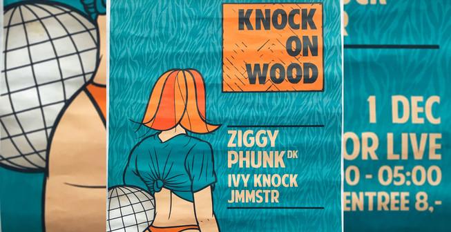 knock on wood POSTER.jpg