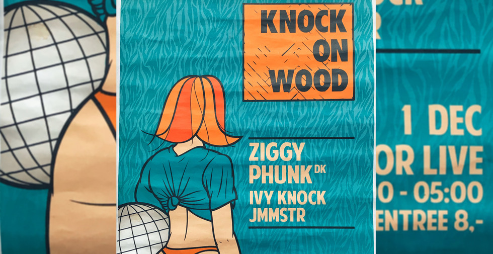 knock on wood POSTER.jpg