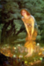 midsummer fairies.jpg