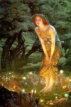 midsummer fairies.jpg