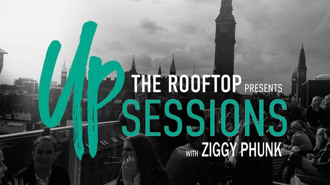 up sessions w ziggy.jpg