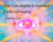 dreamstime_third eye_logo (2).jpg