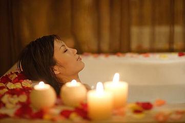imbolc bath.jpg