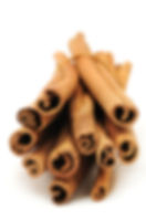 cinnamon_by felinda_dreamstime.jpg