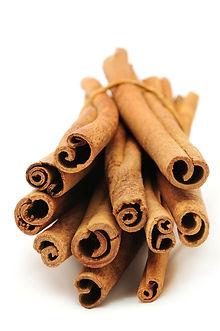 cinnamon_by felinda_dreamstime.jpg