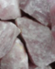 rough rose quartz.JPG