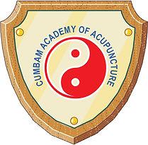 academy-new-logo-web.jpg