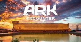 Noah's Ark Encounter & Creation Museum – Williamstown, KY