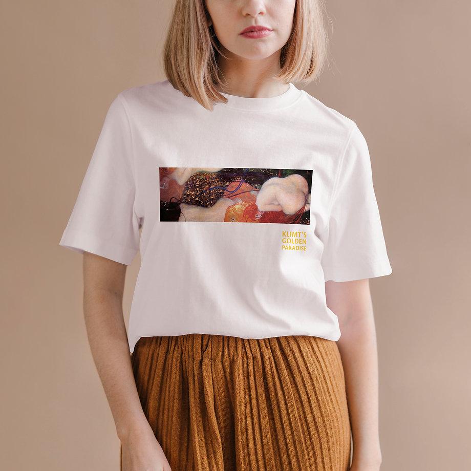 gustav shirt.jpg