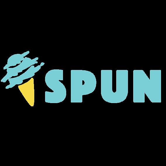 Spun logo.png