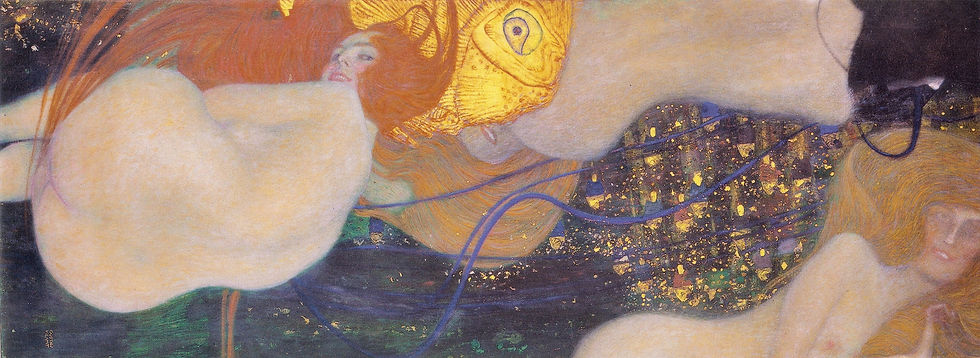 gustav_klimt_-_goldfish_1901-1902_soloth