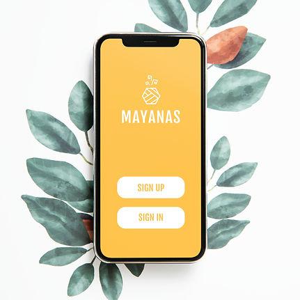mayanas app.jpg