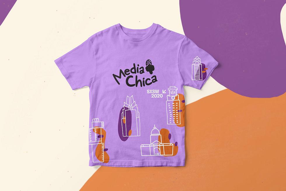Media Chica Shirt.jpg