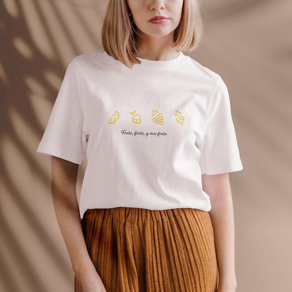 mayanas tshirt.jpg