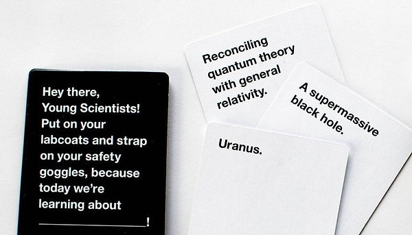 cards-against-humanity-science-pack_1024