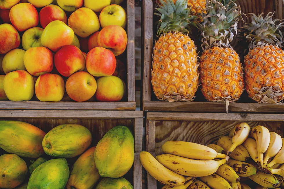 apples-bananas-close-up-1300975_edited_e