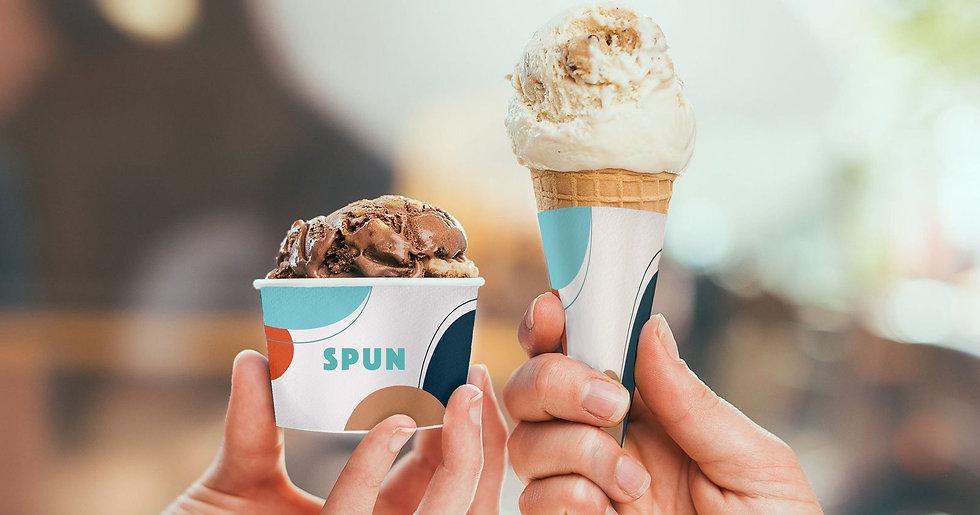 new spun mockup1.jpg