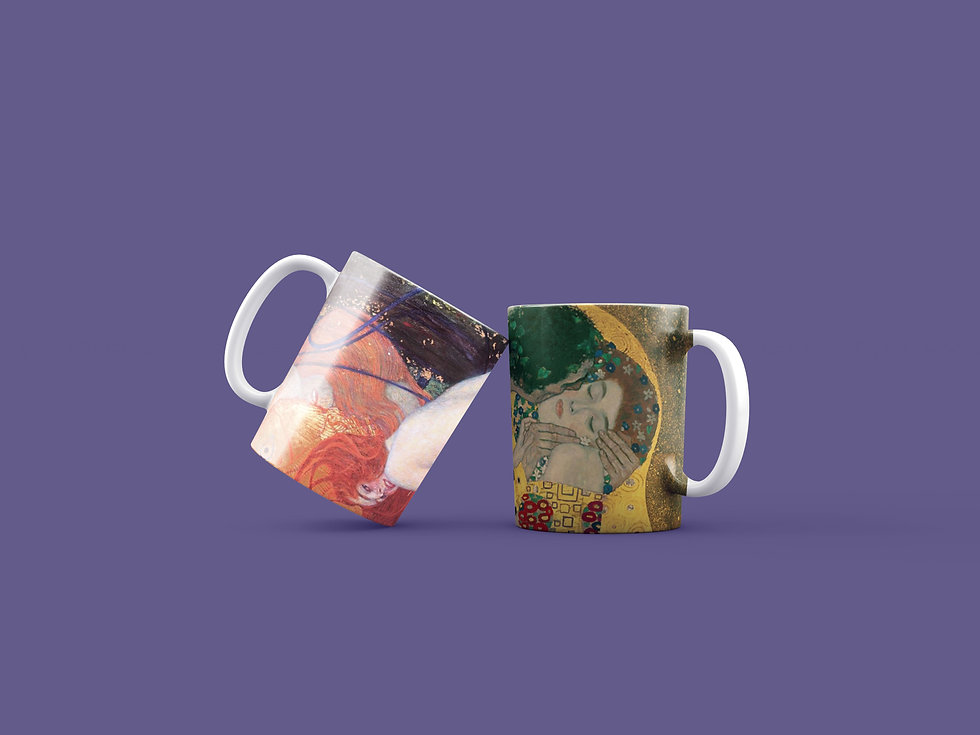 gustav mug.jpg