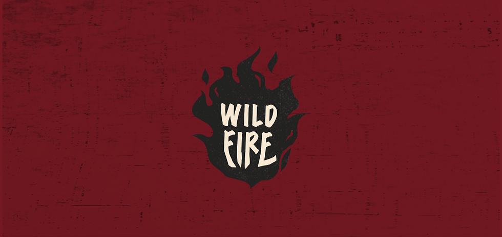 wildfire%20logoo_edited.png
