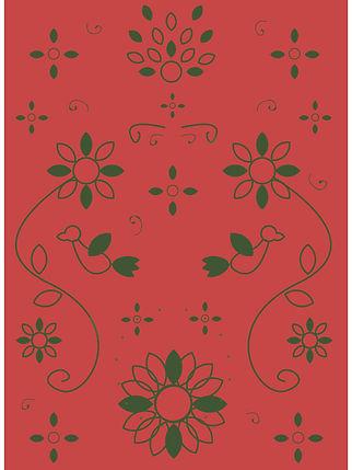 Mexican pattern.jpg