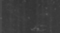 35-mm-film-vintage-footage-film-static-o