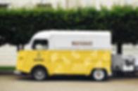 new Mayanas food truck.jpg