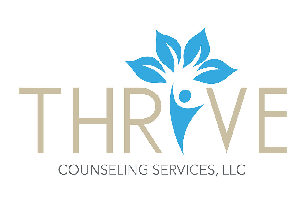 Thrive Counseling Albuquerque