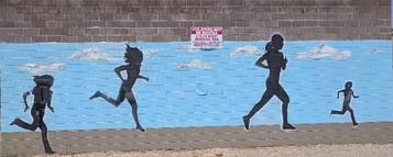 mural sized.jpg