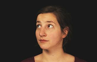 tof de solene portrait.jpg