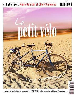 xs magazine 3 monté A PLAT.jpg