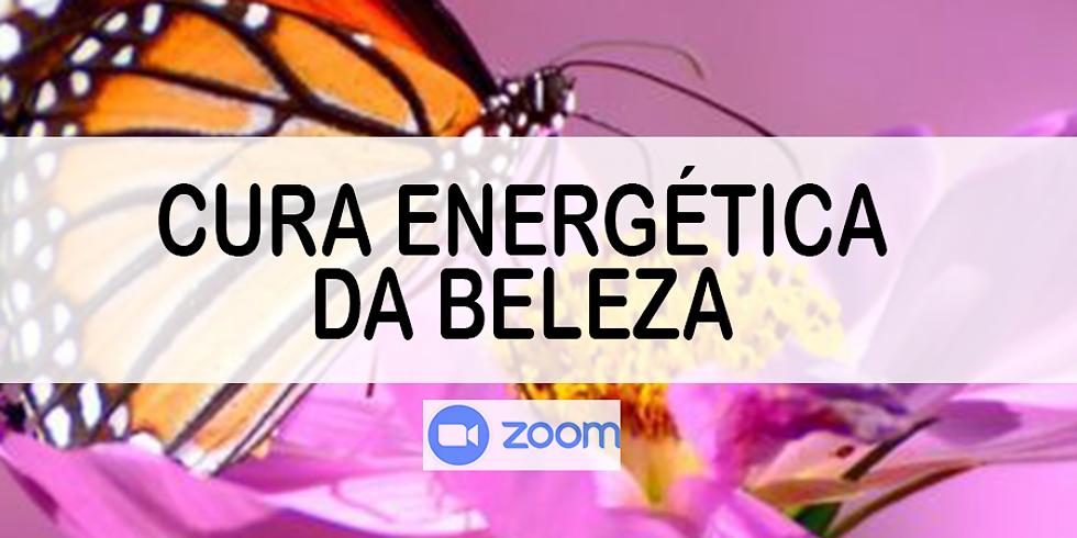 ZOOM - Cura Energética da Beleza
