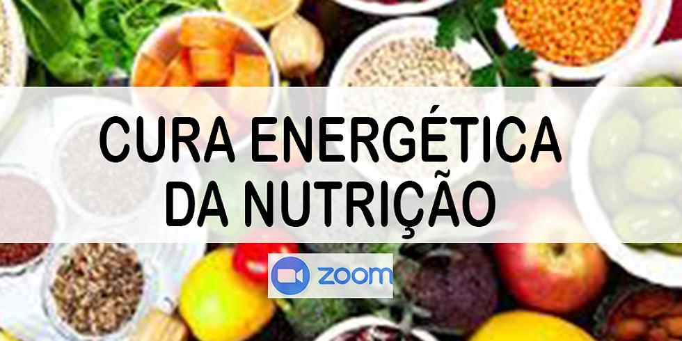 ZOOM - Cura Energética da Nutrição