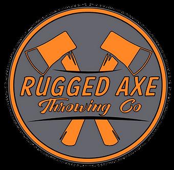 Axe Throwing Atlanta