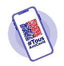 tousanticovid_certificat_sanitaire_europeen.png