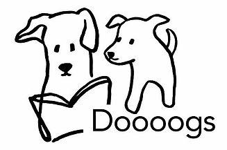 logo_doooogs.jpg