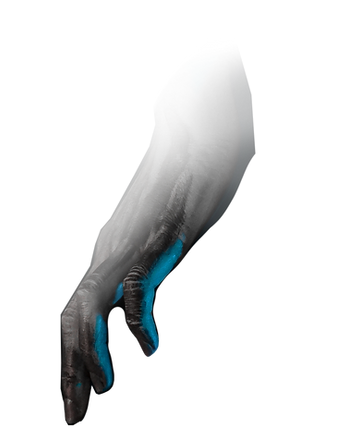 Hand 1.png
