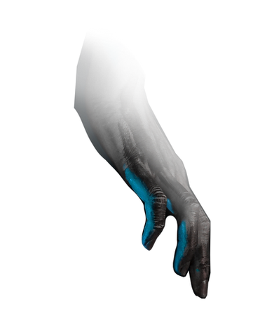 Hand%201_edited.png