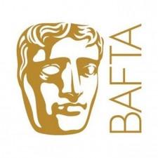 BAFTA Live Painting