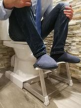 Marche_pied_position_toilettes_Cédric.JP