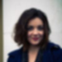 Juliette Chabre.jpg