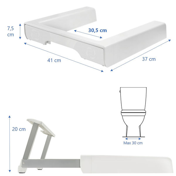 Dimensions WC Marche Pied.jpg