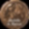Médaille Lépine 2019.png