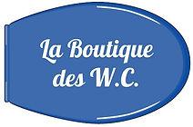 LaBoutiquedesWC.jpg